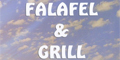 Falafel & Grill menu and coupons