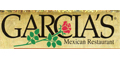 Garcia's menu and coupons