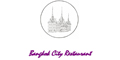 Bangkok City Restaurant menu and coupons