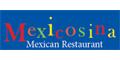 Mexicosina Menu