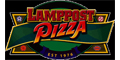 Lamppost Pizza menu and coupons