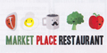 Market Place Restaurant menu and coupons