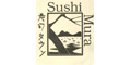 Sushi Mura menu and coupons