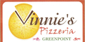 Vinnie's menu and coupons