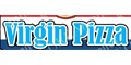 Virgin Pizzeria menu and coupons