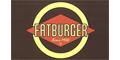 Fatburger menu and coupons
