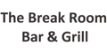 The Breakroom Bar & Grill menu and coupons
