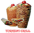 20140219turkishgrilllogo