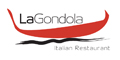 La Gondola menu and coupons
