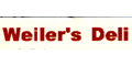 Weiler's Deli menu and coupons