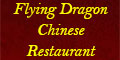 Flying Dragon Chinese Cuisine Menu