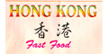 Hong Kong Fast Food menu and coupons
