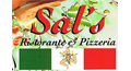 Sal's Ristorante menu and coupons