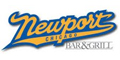 The Newport Bar & Grill menu and coupons