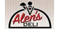 Alen's Deli and Catering Menu