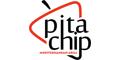Pita Chip Menu
