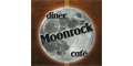 Moonrock Diner Cafe menu and coupons