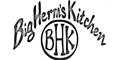 Big Herm's Kitchen Menu