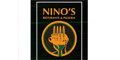Nino's Ristorante & Pizzeria menu and coupons