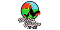 Mister Chicken To Go Menu