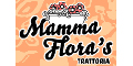 Mamma Flora's menu and coupons