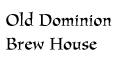 Old Dominion Brew House Menu