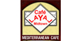 Cafe Layal Midtown menu and coupons