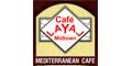 Cafe Layal Midtown Menu