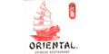 Oriental Chinese Restaurant menu and coupons