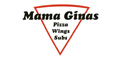 Mama Gina's menu and coupons