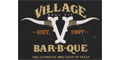 Village Bar-B-Q menu and coupons