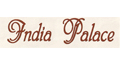 India Palace menu and coupons