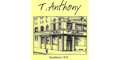 T. Anthony's Pizzeria menu and coupons