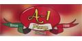A-1 Pizza Menu