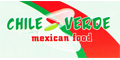 Chile Verde Mexican Food menu and coupons