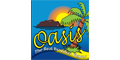 Oasis Brazilian Restaurant menu and coupons