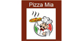 Pizza Mia menu and coupons