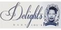Baby Lou's Delights Menu