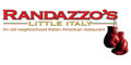 Randazzo's Little Italy  menu and coupons