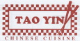 Tao Yin menu and coupons