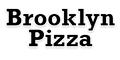 Brooklyn Pizza Menu