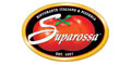 Suparossa menu and coupons