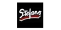 Stefano's Restaurant menu and coupons