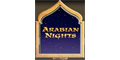 Arabian Nights menu and coupons