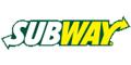 Subway (Main St) Menu