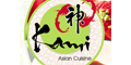 Kami Asian Restaurant menu and coupons
