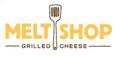 Melt Shop-Chelsea Menu