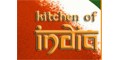 Kitchen of India menu and coupons