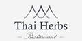 Thai Herb Menu