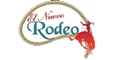 El Nuevo Rodeo Restaurante menu and coupons